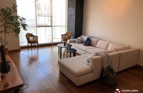 Mashattan 3+1 Satılık Daire &#8211&#x3B; en iyi fiyat (3bedroom)
